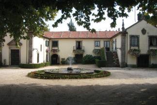 Casa de Vila Nova