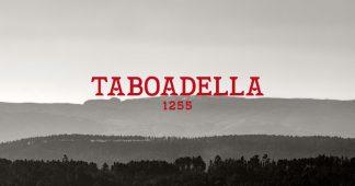Quinta da Taboadella